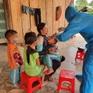 Thêm hai ca mắc bệnh bạch hầu ở Đắk Lắk