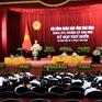 """Thái Bình làm rõ vấn đề đấu giá đất và xét xử vụ Đường """"Nhuệ"""""""