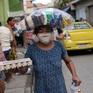 Nguy cơ 12.000 người chết đói mỗi ngày do ảnh hưởng từ đại dịch COVID-19