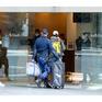 Australia: Người nhập cảnh phải tự trả chi phí cách ly