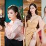 Cuộc sống hôn nhân đáng ngưỡng mộ của người đứng sau nhiều Hoa hậu, Á hậu