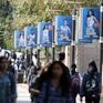 Gần 60 trường đại học tại Mỹ ủng hộ kiện chính quyền Tổng thống Donald Trump