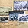 Thanh niên xung phong - những người lập nên kỳ tích trong thời đại Hồ Chí Minh