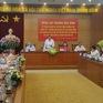 Phó Thủ tướng Trương Hòa Bình: Gắn cải cách hành chính với phát triển kinh tế - xã hội