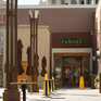 Bang California (Mỹ) đóng cửa trở lại: Chủ cơ sở kinh doanh lo lắng tổn thất tài chính