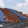 """""""Hô biến"""" hơn 44.000 tấn quặng bauxite thô thành tinh quặng để xuất khẩu"""