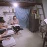 Chàng trai dị tật hở hàm ếch vượt qua nghịch cảnh trở thành giáo viên tiếng Anh
