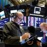 Phố Wall sắp bước vào mùa báo cáo tài chính tệ nhất trong hơn 1 thập kỷ