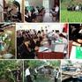 Tín dụng chính sách: Công cụ giảm nghèo hữu hiệu của Việt Nam