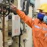 Đảm bảo cung cấp điện cho các khu vực phong tỏa do COVID-19
