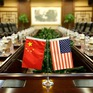 Mỹ vẫn thực thi thỏa thuận thương mại giai đoạn một với Trung Quốc