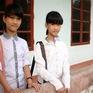 """Trước cặp """"Song Nhi"""", đây là những ca mổ tách song sinh nổi tiếng của y học Việt"""