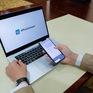 Triển khai giải pháp hợp đồng điện tử FPT.eContract cho Bộ Tài chính