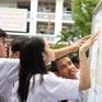 Hơn 82.000 thí sinh TP.HCM đăng kí dự thi vào lớp 10 THPT năm 2020