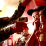 Cảnh sát Philippines lục soát từng nhà tìm người mắc COVID-19