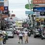 Thống đốc BoT: Kinh tế Thái Lan mất 2 năm để hồi phục hoàn toàn