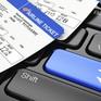 Cảnh giác với thư lừa đảo bán vé máy bay về Việt Nam tránh dịch