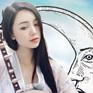 Lý do Quỳnh Kool nhận được vai Mỵ Nương: Xinh!