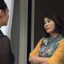 """Đừng bắt em phải quên - Tập 25: Ngân đồng ý chơi """"canh bạc"""" với Linh"""