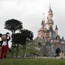Pháp mở cửa trở lại Disneyland sau 4 tháng tạm ngừng hoạt động