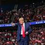 Tổng thống Mỹ bất ngờ thay đổi nhân sự cấp cao trong ê kíp vận động tranh cử