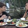 Lựa chọn số phận - Tập 22: Đức úp mở với chị Trang chuyện sắp ra đầu thú?