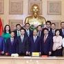 Quyết tâm không để doanh nghiệp Việt Nam phá sản vì COVID-19