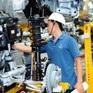 Tốc độ thu hút vốn FDI của Đồng Nai có dấu hiệu chậm lại