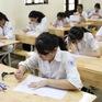 Đề thi vào lớp 10 môn Toán năm 2021 vừa sức với thí sinh Hà Nội