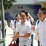 Hà Nội không bỏ môn thi thứ 4, chưa điều chỉnh kế hoạch thi vào lớp 10