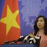Báo cáo của Hoa Kỳ phản ánh không chính xác nỗ lực phòng chống mua bán người của Việt Nam