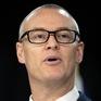 Đi du lịch, chuyển nhà... trong dịch COVID-19, Bộ trưởng Bộ Y tế New Zealand phải từ chức