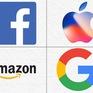 Nhóm Big Tech sẽ cùng điều trần trước Hạ viện Mỹ về hành vi độc quyền