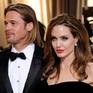 Bỏ qua thù hận, Brad Pitt - Angelina Jolie dành thời gian cho nhau