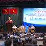 10 năm mở rộng hẻm tại quận Phú Nhuận với trị giá hàng ngàn tỷ đồng