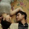 """Thanh Sơn - Diễm My 9x của """"Tình yêu và tham vọng"""" tình """"bể bình"""" trong bộ ảnh mới"""