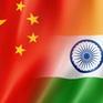 """Chiến tranh thương mại với Trung Quốc là """"ý tưởng tồi tệ"""" cho Ấn Độ?"""