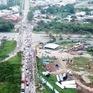 TP.HCM sẽ tiêu 900.000 tỷ đồng phát triển giao thông như thế nào?