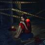 Hoàng Thuỳ Linh thủ vai nghi phạm giết người, làm mẹ đơn thân