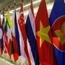 Những kỳ vọng tại Hội nghị cấp cao ASEAN 38 và 39