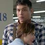 """Tình yêu và tham vọng - Tập 39: Màn tỏ tình """"không giống ai"""" của Đông và Phương"""