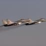 Ấn Độ chi 2,4 tỷ USD mua 33 chiến đấu cơ trong bối cảnh căng thẳng với Trung Quốc