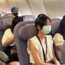 Trải nghiệm dịch vụ chuyến bay giả tại Đài Loan (Trung Quốc)