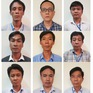 Khởi tố thêm 9 bị can liên quan dự án cao tốc Đà Nẵng - Quảng Ngãi