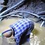 Nghề khai thác đá quý ở Myanmar: Lành ít, dữ nhiều