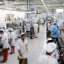 Hoạt động của Foxconn tại Ấn Độ bị gián đoạn do căng thẳng Trung - Ấn