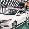 """Nhiều mẫu xe """"hot"""" kỳ vọng sản xuất tại Việt Nam"""