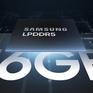 Samsung thống trị thị trường bộ nhớ smartphone