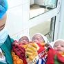 Ca sinh 3 cùng trứng hiếm gặp: Người mẹ phải đối mặt với những rủi ro nào?