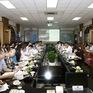Việt Nam hoàn thành tốt các nhiệm vụ trên cương vị Ủy viên không thường trực HĐBA